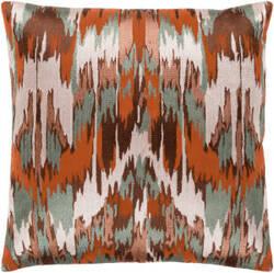 Surya Ara Pillow Ar-151