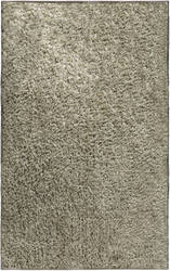 Surya Arlie Are-9000  Area Rug