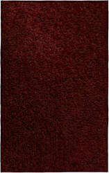 Surya Arlie Are-9001  Area Rug