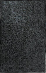 Surya Arlie Are-9004  Area Rug