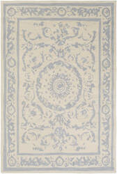 Surya Armelle Arm-1007 Gray Area Rug