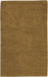 Surya Aros Aros-4 Brown Area Rug