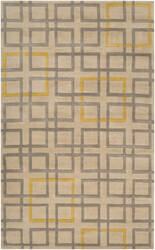 Custom Surya Artist Studio ART-231 Area Rug