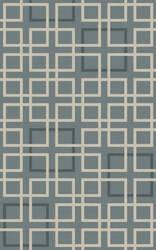 Surya Artist Studio ART-238 Slate Area Rug