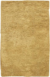 Surya Ashton Ash-1303 Gold Area Rug