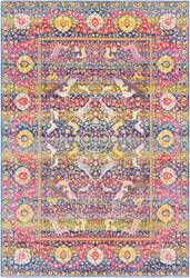 Surya Aura Silk Ask-2301  Area Rug