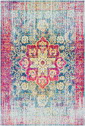 Surya Aura Silk Ask-2303  Area Rug
