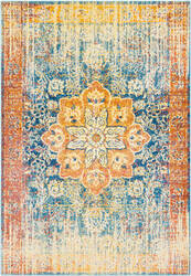Surya Aura Silk Ask-2304  Area Rug