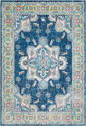 Surya Aura Silk Ask-2315  Area Rug