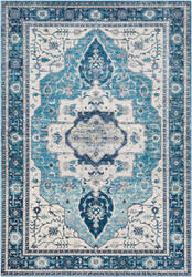 Surya Aura Silk Ask-2329  Area Rug