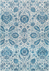 Surya Aura Silk Ask-2330  Area Rug