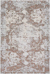 Surya Asia Minor Asm-2312  Area Rug