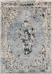 Surya Asia Minor Asm-2314  Area Rug