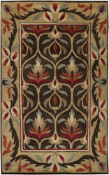 Surya Arts and Crafts ATC-1000  Area Rug