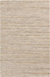 Surya Anthracite Ate-8000  Area Rug