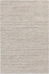 Surya Anthracite Ate-8002  Area Rug