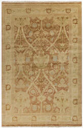 Surya Antique ATQ-1002 Beige Area Rug