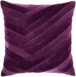 Surya Aviana Pillow Ava-003
