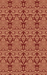 Surya Avignon Avi-2001 Cherry Area Rug
