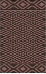 Surya Aztec AZT-3007 Mocha Area Rug