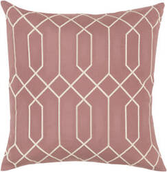 Surya Skyline Pillow Ba-041