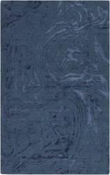 Surya Banshee Ban-3356 Cobalt Area Rug