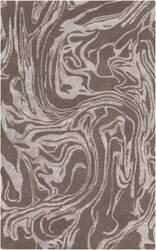 Surya Banshee Ban-3357 Gray / Beige Area Rug
