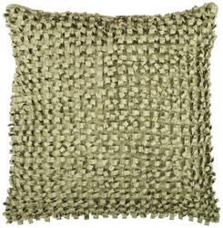 Surya Pillows BB-042 Moss