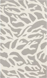 Surya Boardwalk BDW-4002  Area Rug