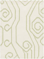 Surya Boardwalk BDW-4006  Area Rug