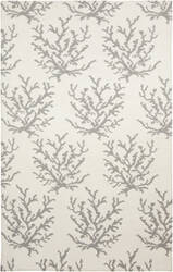 Surya Boardwalk BDW-4007  Area Rug