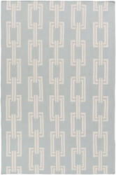 Surya Boardwalk Bdw-4040 Slate Area Rug