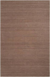 Surya Bermuda BER-1002 Brown Area Rug