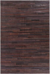 Surya Belt Bet-2000 Brown Area Rug
