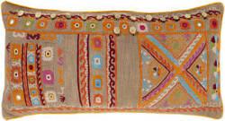Surya Bangalore Pillow Bgl-001