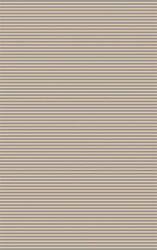 Surya Blend Bld-1002 Gray Area Rug