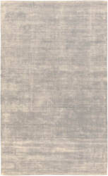 Surya Bellatrix Bll-3001  Area Rug