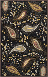 Surya Brentwood BNT-7660  Area Rug