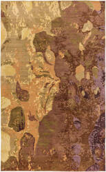 Surya Brought To Light Bol-4005  Area Rug