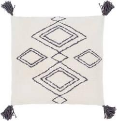 Surya Braith Pillow Brh-001