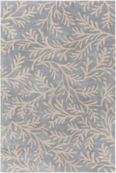 Surya Brilliance Brl-2008 Denim Area Rug