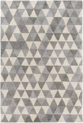 Surya Brilliance Brl-2011  Area Rug
