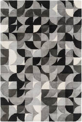 Surya Brilliance Brl-2012  Area Rug