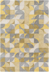 Surya Brilliance Brl-2013  Area Rug