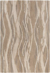 Surya Brilliance Brl-2021  Area Rug