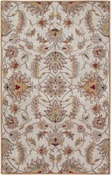 Rugstudio Sample Sale 33624R  Area Rug