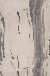 Surya Modern Classics CAN-1994  Area Rug