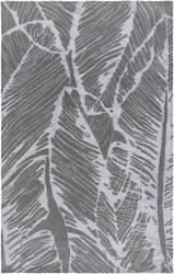 Surya Modern Classics Can-2053 Gray Area Rug