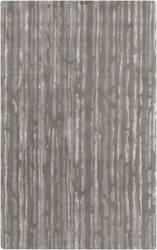 Surya Modern Classics Can-2054 Gray Area Rug