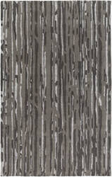 Surya Modern Classics Can-2062  Area Rug